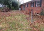 Foreclosed Home in Johnson City 37615 HALES CHAPEL RD - Property ID: 4247617381