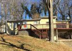 Foreclosed Home in Mount Juliet 37122 RIVER DR - Property ID: 4247624391