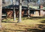 Foreclosed Home in Hixson 37343 DEBBIE LN - Property ID: 4247626134