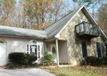 Foreclosed Home in Hixson 37343 HIDDEN LEDGE TRL - Property ID: 4247630975