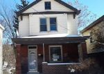 Foreclosed Home in Pittsburgh 15210 WYSOX ST - Property ID: 4247657235