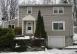 Foreclosed Home in Ellenville 12428 CARNATION AVE - Property ID: 4247667311