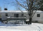 Foreclosed Home in North Branch 12766 DYKER RD - Property ID: 4247669507