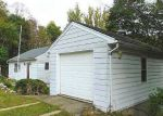 Foreclosed Home in Ellenville 12428 SIEGEL DR - Property ID: 4247670824