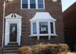 Foreclosed Home in Philadelphia 19138 TULPEHOCKEN ST - Property ID: 4247702800