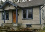 Foreclosed Home in Everett 98201 E GRAND AVE - Property ID: 4247704543
