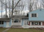 Foreclosed Home in Blackwood 08012 WEDGEWOOD DR - Property ID: 4247713294