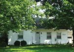 Foreclosed Home in Martinsburg 16662 N PARK ST - Property ID: 4247719436