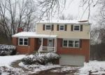 Foreclosed Home in Monroeville 15146 RUSH VALLEY RD - Property ID: 4247736963