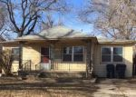 Foreclosed Home in Oklahoma City 73119 S LIBERTY AVE - Property ID: 4247765872