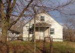 Foreclosed Home in Dayton 45417 GARDENDALE AVE - Property ID: 4247783829