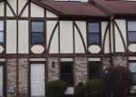 Foreclosed Home in North Bend 45052 TALL TIMBERS DR - Property ID: 4247794770