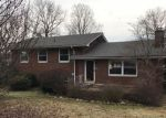 Foreclosed Home in Chesapeake 45619 TOWNSHIP ROAD 1079 - Property ID: 4247799133