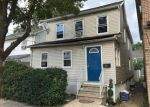 Foreclosed Home in South Amboy 8879 S PINE AVE - Property ID: 4247800458