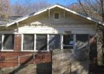 Foreclosed Home in Akron 44310 CUYAHOGA ST - Property ID: 4247811408