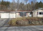Foreclosed Home in Ripley 45167 SCHWALLIE RD - Property ID: 4247823222