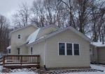Foreclosed Home in Lakemore 44250 ADAMS ST - Property ID: 4247824554