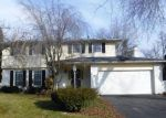 Foreclosed Home in Columbus 43235 SCOTTSDALE AVE - Property ID: 4247828941