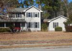 Foreclosed Home in Jacksonville 28546 ALDERSGATE RD - Property ID: 4247847771