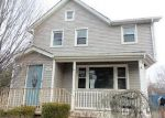 Foreclosed Home in Northvale 7647 LIVINGSTON ST - Property ID: 4247902511