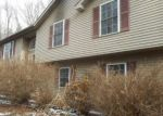 Foreclosed Home in Oxford 06478 NEWGATE RD - Property ID: 4247906446
