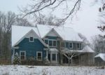 Foreclosed Home in New Milford 06776 MINE HILL RD - Property ID: 4247912133