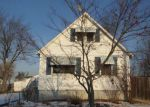 Foreclosed Home in Wethersfield 6109 BOOTH AVE - Property ID: 4247915654