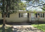 Foreclosed Home in Capitol Heights 20743 EMO ST - Property ID: 4247932731