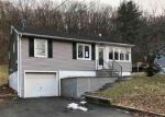 Foreclosed Home in East Haven 6512 BORRMANN RD - Property ID: 4247936675