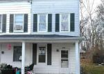 Foreclosed Home in Savage 20763 COMMERCIAL ST - Property ID: 4247940614