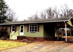 Foreclosed Home in Rogersville 37857 HIDDEN VALLEY RD - Property ID: 4247958123
