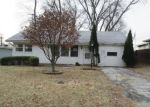 Foreclosed Home in Saint Louis 63114 ENGLER AVE - Property ID: 4247969963