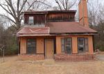 Foreclosed Home in Jackson 39204 BARRIER PL - Property ID: 4247973910