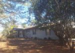 Foreclosed Home in Nettleton 38858 METTS RD - Property ID: 4247974334