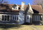 Foreclosed Home in Greenville 38701 S WASHINGTON AVE - Property ID: 4247981785