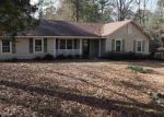 Foreclosed Home in Jackson 39209 S PINE LEA DR - Property ID: 4247982661