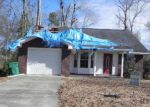 Foreclosed Home in Petal 39465 WOODLAWN AVE - Property ID: 4247983982