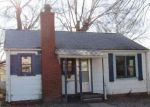 Foreclosed Home in Kingsport 37660 WINDSOR ST W - Property ID: 4247987472