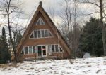 Foreclosed Home in Gilbert 55741 PARKS LN - Property ID: 4247988798