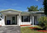 Foreclosed Home in Fort Lauderdale 33319 NW 43RD CT - Property ID: 4247997999