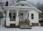Foreclosed Home in Saint Clair Shores 48081 MANOR ST - Property ID: 4248002361