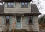 Foreclosed Home in Grand Rapids 49508 79TH ST SE - Property ID: 4248009821