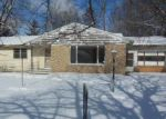 Foreclosed Home in Paw Paw 49079 PINE ST - Property ID: 4248014180