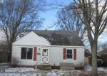 Foreclosed Home in Wyoming 49509 LONGSTREET AVE SW - Property ID: 4248021643