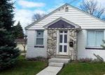 Foreclosed Home in Saginaw 48602 BLAKE ST - Property ID: 4248028199