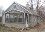 Foreclosed Home in Grand Ledge 48837 KENNEDY PL - Property ID: 4248031714