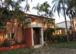 Foreclosed Home in Miami Beach 33140 PINE TREE DR - Property ID: 4248038725