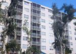 Foreclosed Home in Miami 33161 NE 108TH ST - Property ID: 4248045735