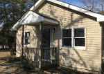 Foreclosed Home in Waretown 08758 HOLLY DR - Property ID: 4248046157