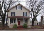 Foreclosed Home in Delmar 19940 E GROVE ST - Property ID: 4248063688
